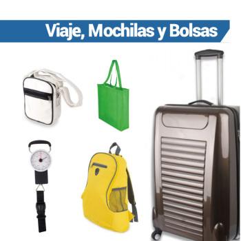 viaje-mochilas-y-bolsas