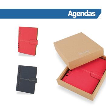 agendas-personalizadas