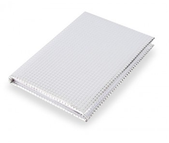 1081C-Notebook-Metalic
