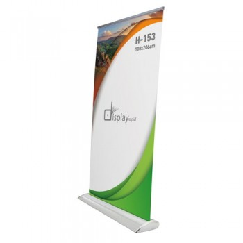 1153H-ROLL-UP-100x206-CM-EXPOSITOR-ENROLLABLE