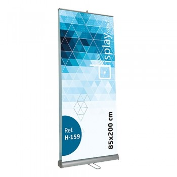 1159H-ROLL-UP-DOBLE-CARA-85-x-206-CM