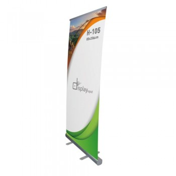 1105H-ROLL-UP-85-x-206-CM