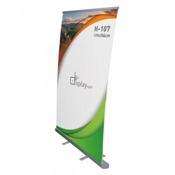 1107H-ROLL-UP-120-x-206-CM