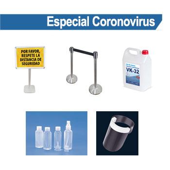 especial-coronovirus