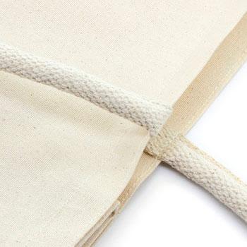 bolsas-algodon