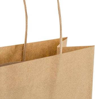 bolsas-papel
