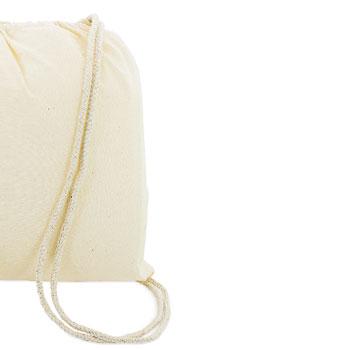mochila-cuerdas-algodon