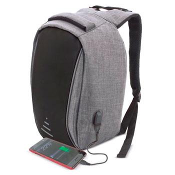 mochilas-de-oficina