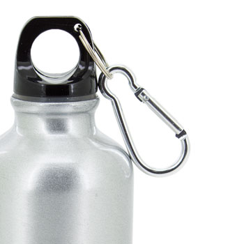 bidones-aluminio