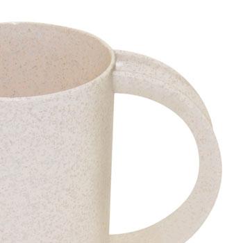 mugs-y-jarras