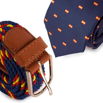 corbatas-y-cinturones