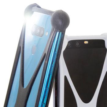accesorios-movil