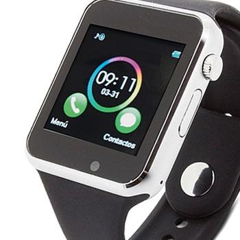 pulsera-inteligente-reloj