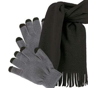 bufandas-y-guantes