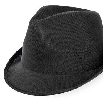 gorros-y-sombreros