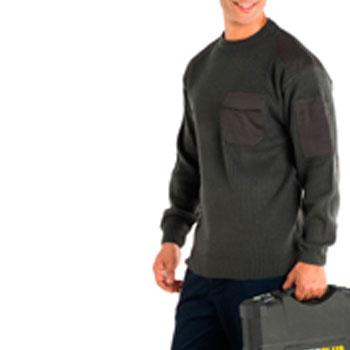 ropa-laboral