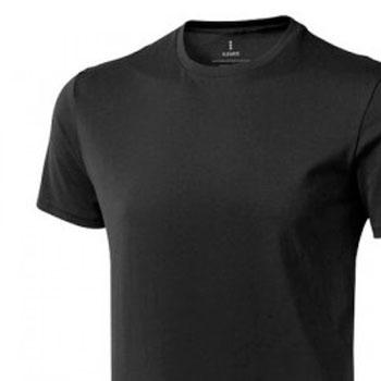 camisetas-manga-corta