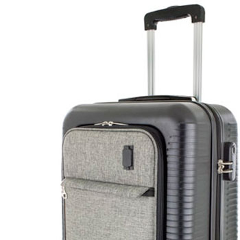 maletas-y-trolleys