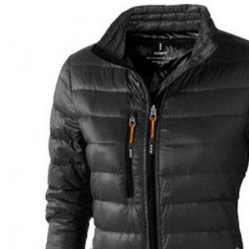 abrigos-y-chaquetas