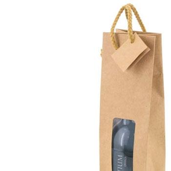 estuches-y-bolsas-presentacion