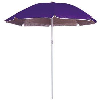 SOMBRILLA-PLAYA-PROTECCION-UV
