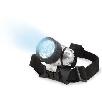 LINTERNA-CABEZA-FRONTAL-3-LEDs
