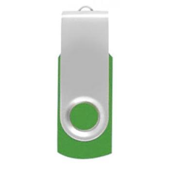 MEMORIA-USB-4-GB