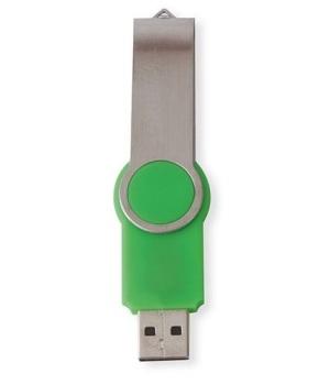 MEMORIA-USB-2-GB
