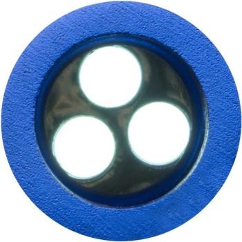 LINTERNA-3-LUCES-LED