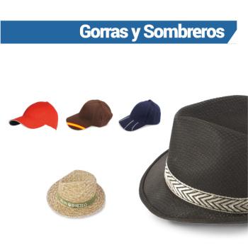 gorras-y-sombreros