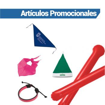 articulos-promocionales