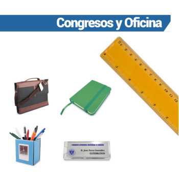 congresos-y-oficina
