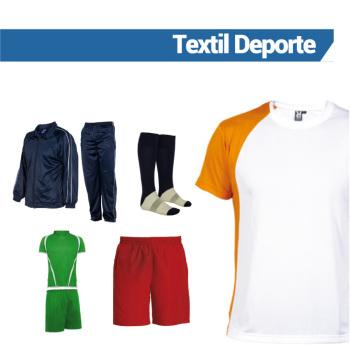 textil-deporte-textil-deporte
