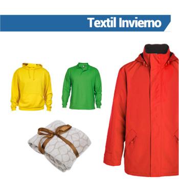 textil-invierno