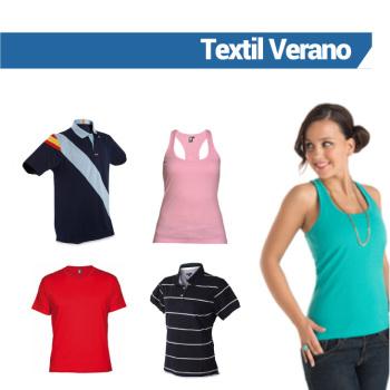 textil-verano