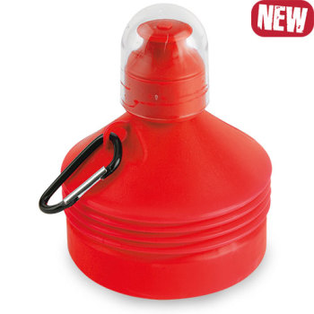 BOTELLA-EXTENSIBLE-500-ML