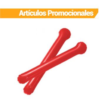 articulos-promocionales-articulos-promocionales