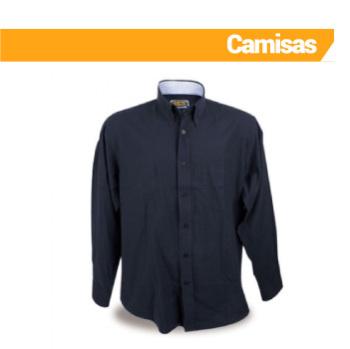 camisas-textil-invierno