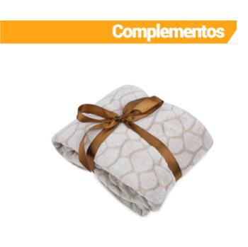 complementos-textil-invierno