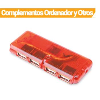 complementos-ordenador-y-otros