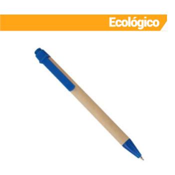 ecologico-escritura