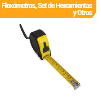 flexometros-set-herramientas-y-otros