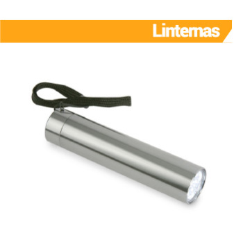 linternas