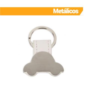 metalicos