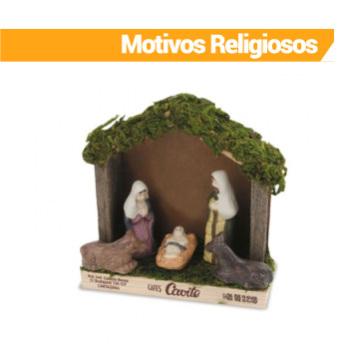 articulos-motivos-religiosos