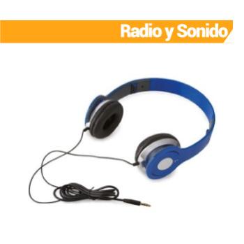 radio-y-sonido