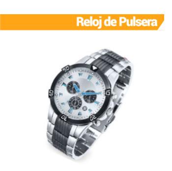 reloj-de-pulsera
