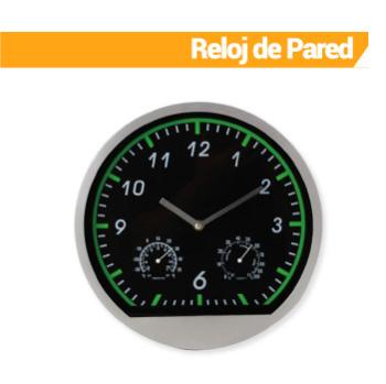 reloj-de-pared-relojes
